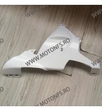 R1 2002 2003 Carena Laterale Yamaha  Drepta Jos F1UZX F1UZX  Acasa 180,00RON 180,00RON 151,26RON 151,26RON