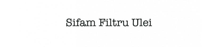 Sifam Filtru Ulei