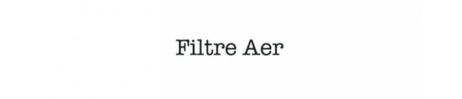 Filtre Aer