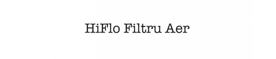 HiFlo Filtru Aer