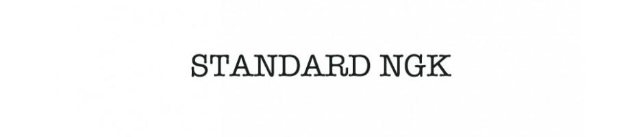 STANDARD NGK