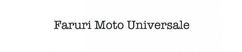 Faruri Moto Universale