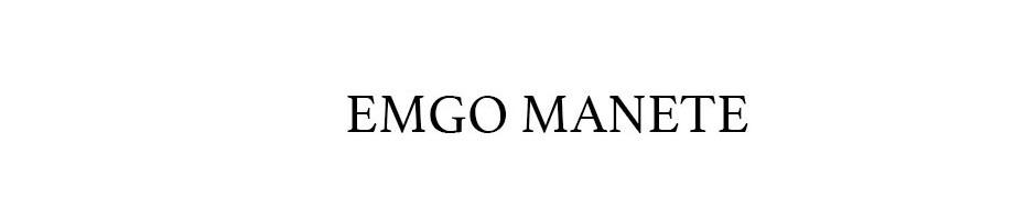 EMGO MANETE