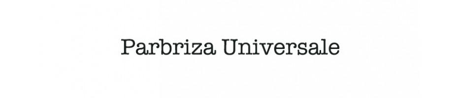 Parbriza Universale Motorcyclescreens