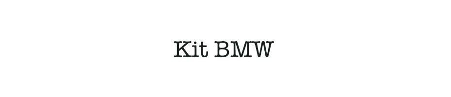 Kit BMW