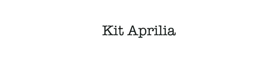 Kit Aprilia