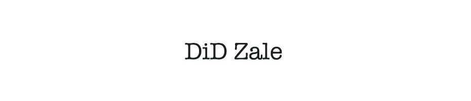 DiD Zale