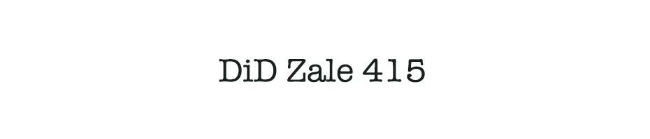 DiD Zale 415