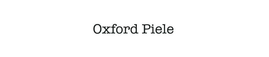 Oxford Piele