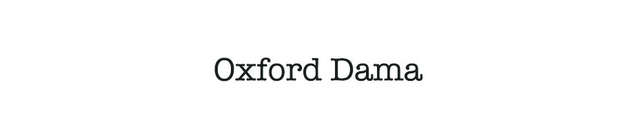 Oxford Dama