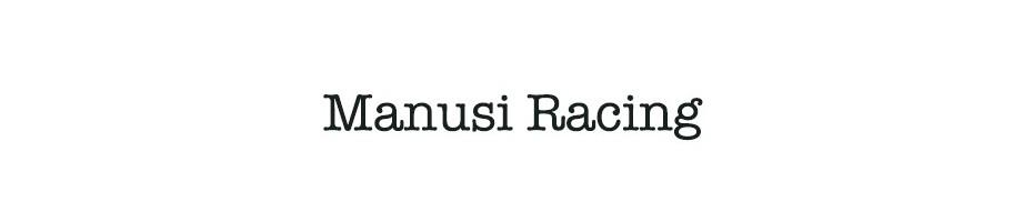 Manusi Racing