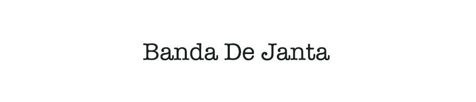 Banda De Janta
