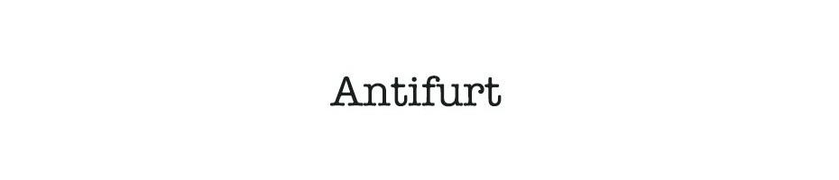 Antifurt