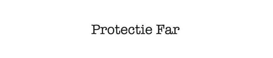 Protectie Far