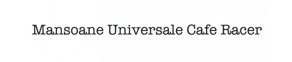 Mansoane Moto Universale Msn883