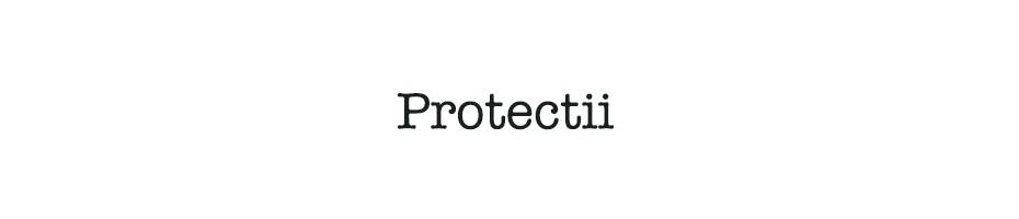 Protectii