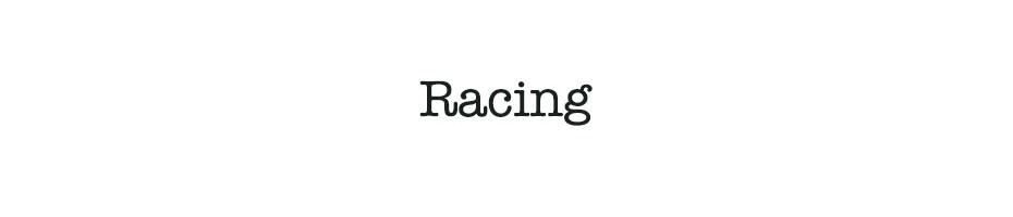 Racing  Lichid Frana