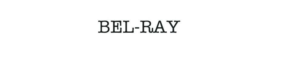 BEL-RAY  Curatare Lanturi