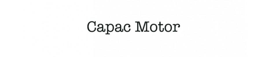 Capac Motor